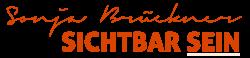 1 Logo 2019