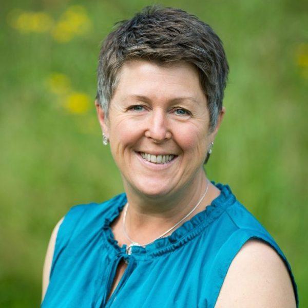 Karin Neuner