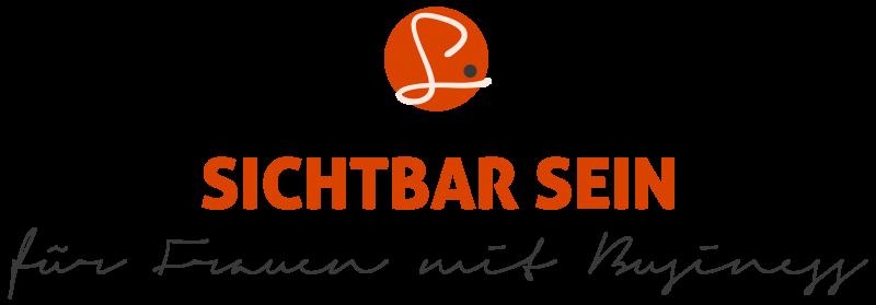 2 Logo 2021