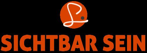 old 2021 Logo